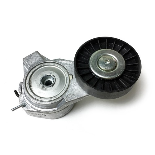 Dayco Pulley & Tensioner