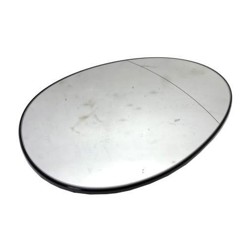 Genuine Mini Mirror Glass