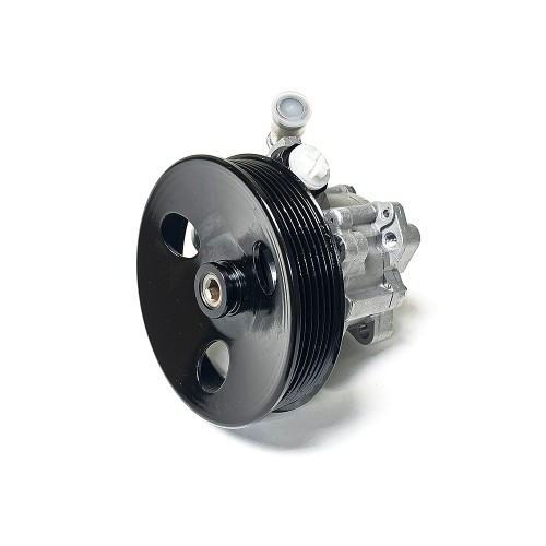 Meyle Power Steering Pumps