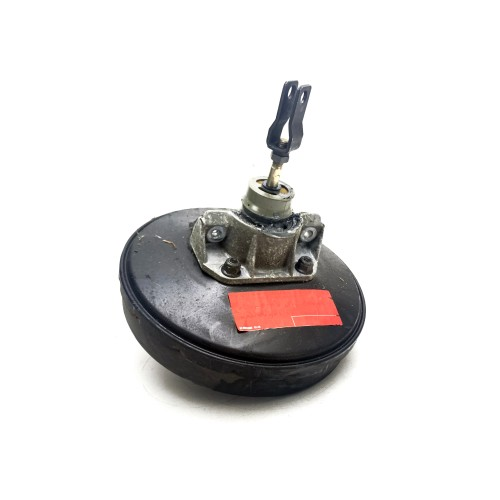Genuine Saab Brake Servo