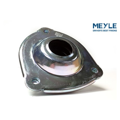 Meyle Mounts & Bearings