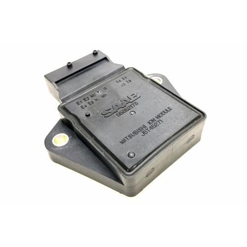 Genuine Saab Ionization Module