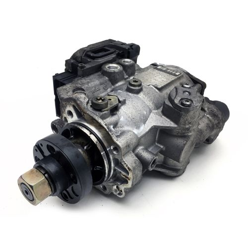 Genuine Saab High Pressure Fuel Pump