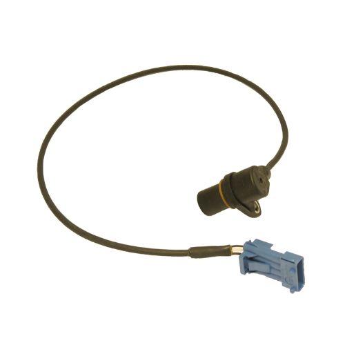Bosch Crank Sensor