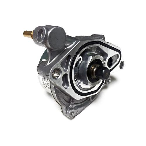 Genuine Saab Brake Vacuum Pump