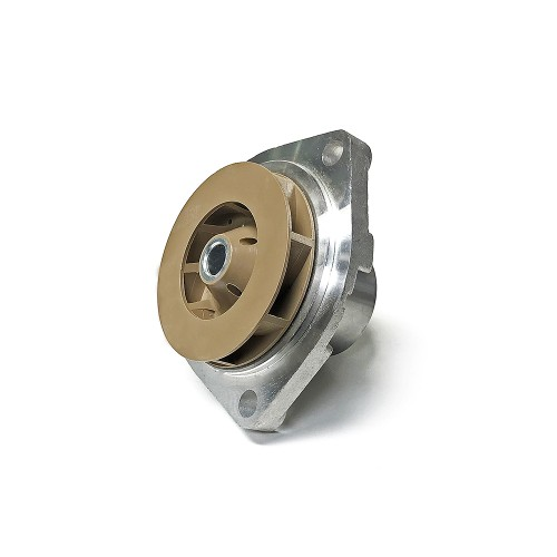 Dayco Coolant Water Pump