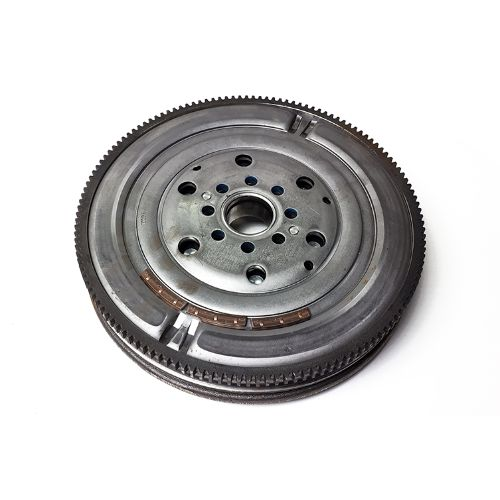 Genuine Saab Flywheel
