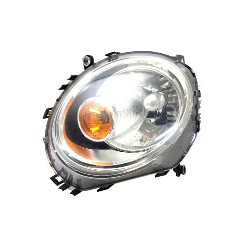 Genuine Mini Head Light