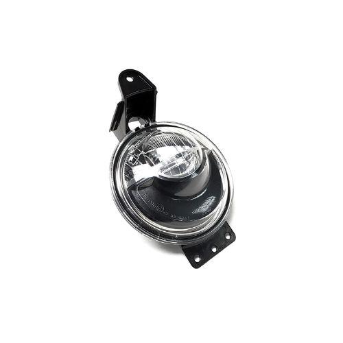 TVT Side Lamps / Fog Lights