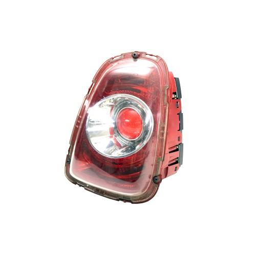 Genuine Mini Rear Lights