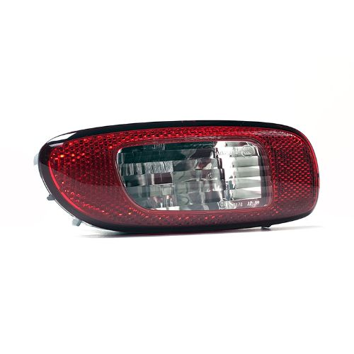 Genuine Mini Rear Lights