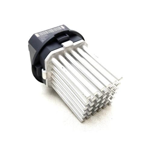 Genuine Mini Heater Fan Resistor