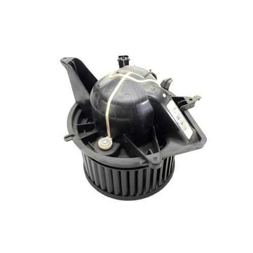 Genuine Mini Heater Blower Motor