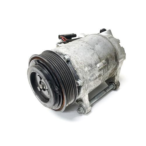 Genuine Mini Air Con Compressor