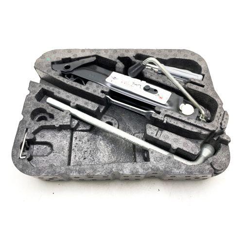 Genuine Mini Tool Kit