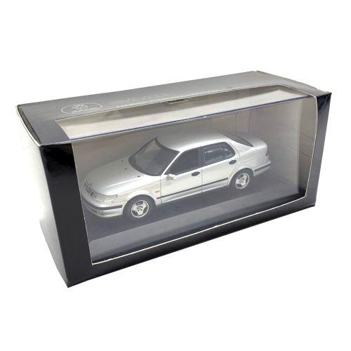 Saab Expressions Memorabilia