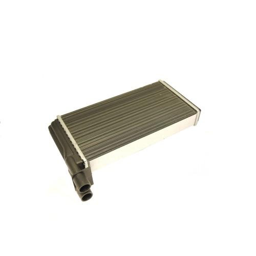 TVT Heat Exchanger