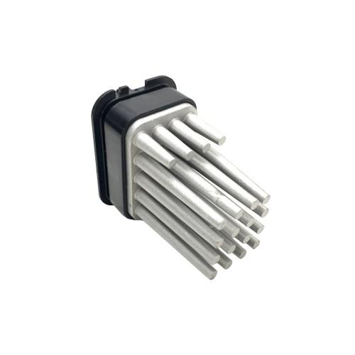 TVT Heater Fan Resistor