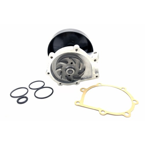 Genuine Saab Coolant Water Pump