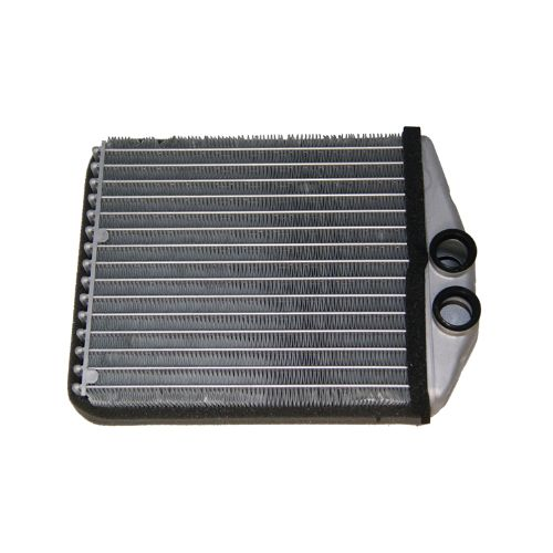 Genuine Saab Heat Exchanger