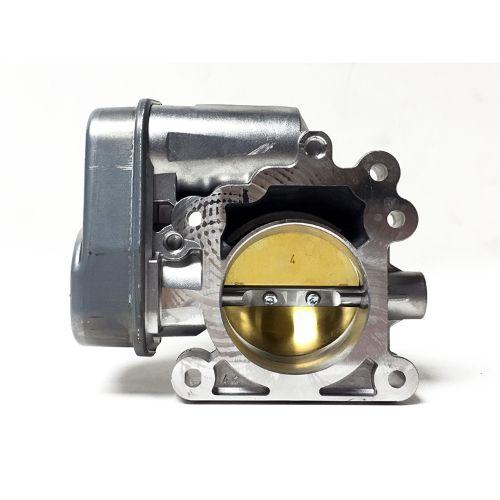 Pierburg Throttle Body