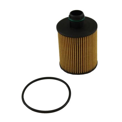 UFI Oil Filters