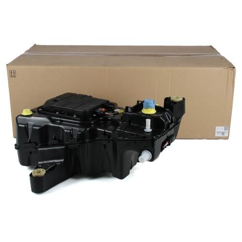 Genuine PSA Fuel Additive Tank & Pump