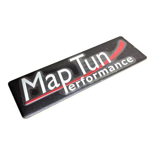Maptun Emblems / Badges