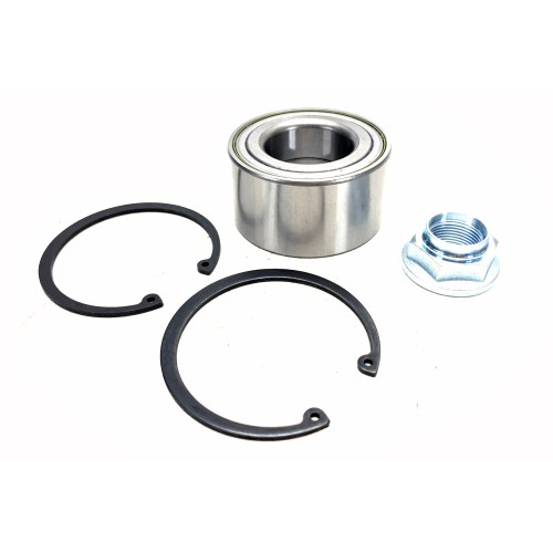 Meyle Wheel Bearing Kit