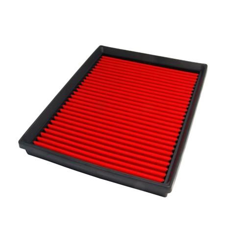 Maptun Performance Air Filters