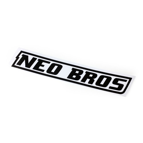 Neo Bros Novelty & Gifts