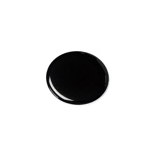 Neo Bros Rear Wiper Delete